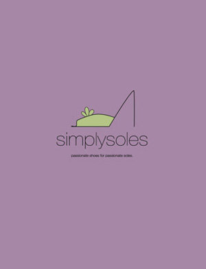 Simply Soles Catalog