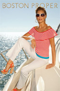 Online Clothing Catalogs Womens Apparel Mens Clothing