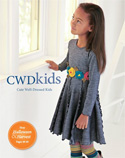 Childrens Wear Digest Catalog