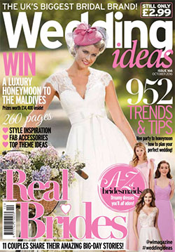 Wedding Ideas Catalog