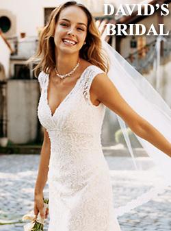 Size Bridal Wedding Dresses Davids Bridal Collection Plus Size Bridal